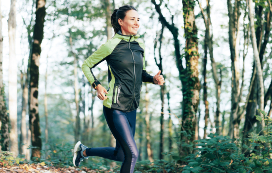 portrait-of-a-runner-woman-in-a-forest-healthy-lif-ESP4B3A-edit